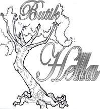 Butikhella